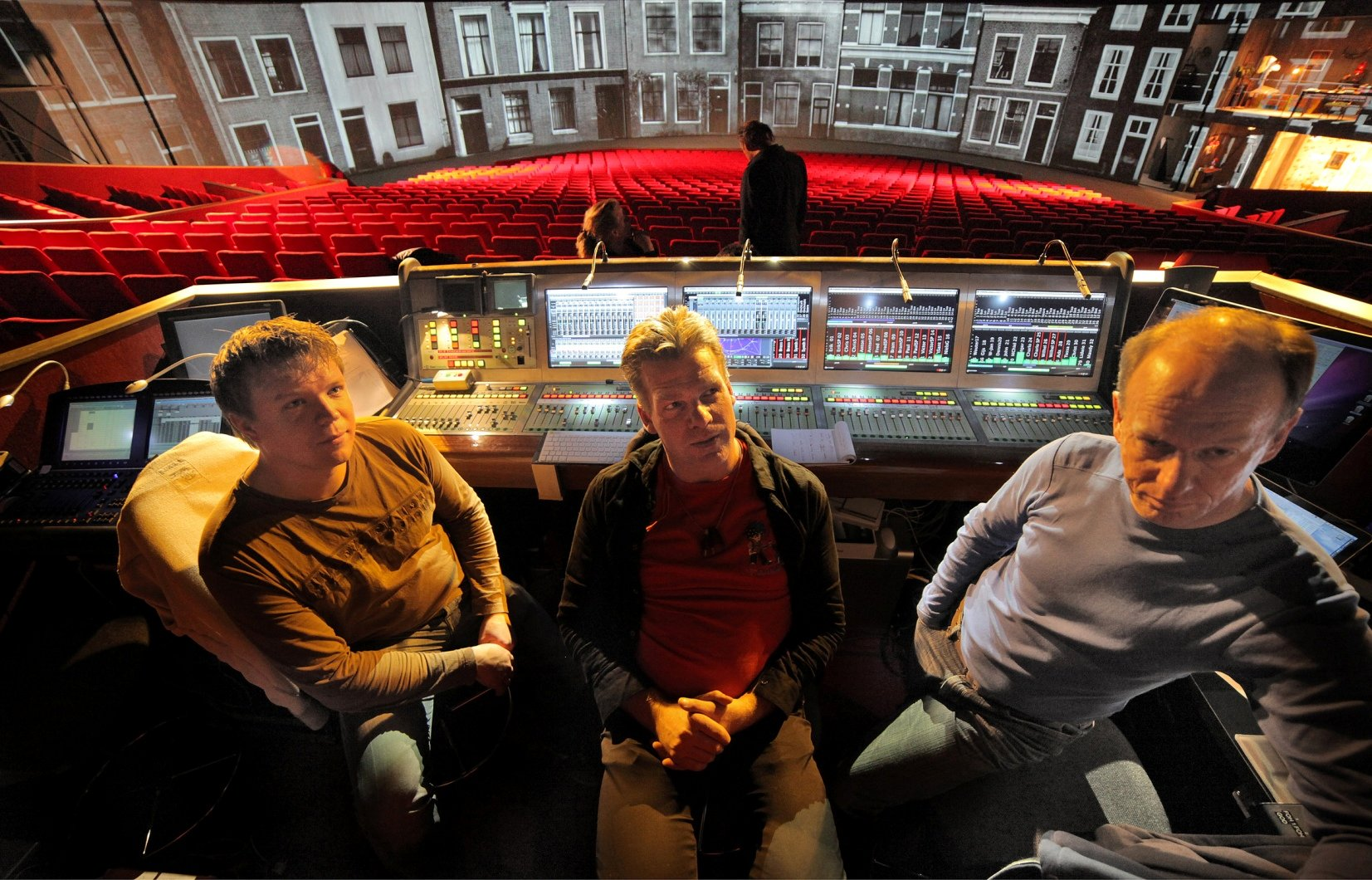 Soldaat Van Oranje Related Keywords & Suggestions - Soldaat Van Oranje ...